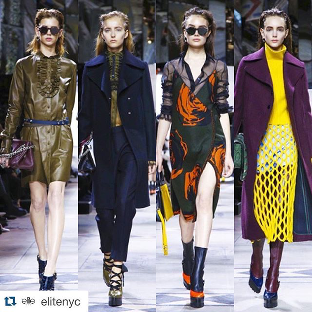mulberry-aw16-lfw.png