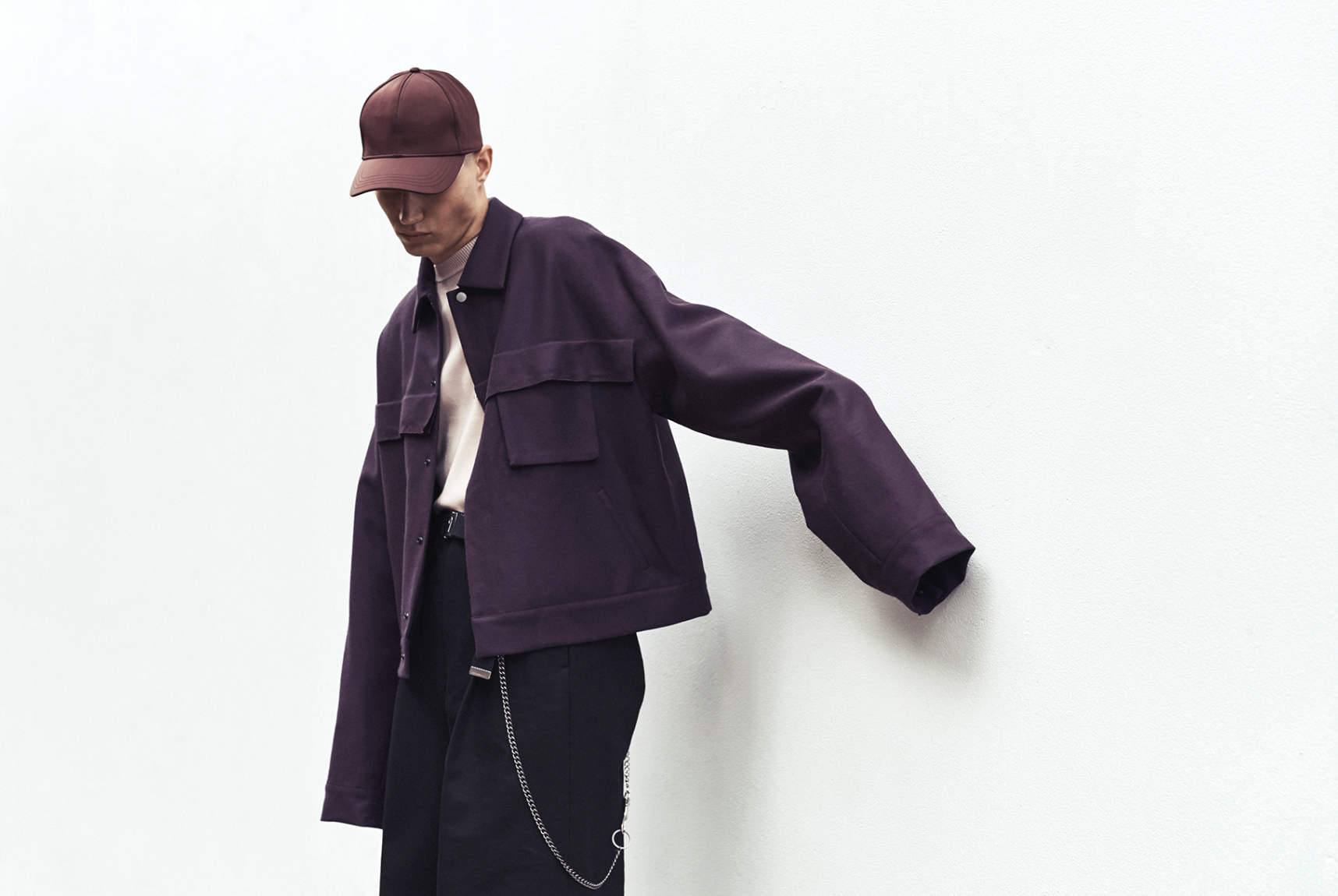 berthold-purple-jacket.jpg