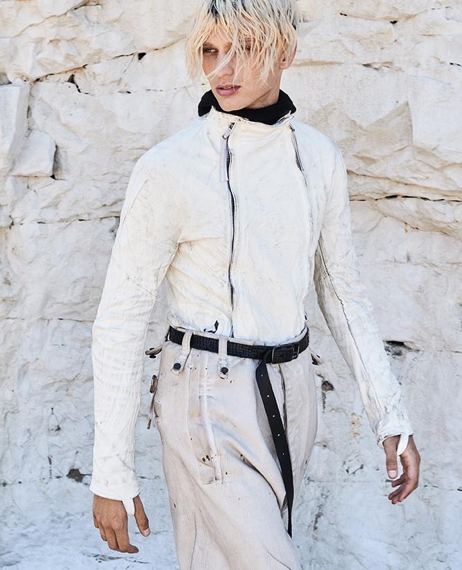 03_APOLLO_AW17-white-cliff-menswear.jpg