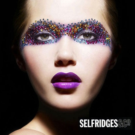 selfridges-beauty-advertising.jpg