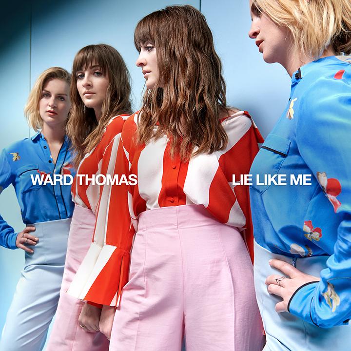 wardthomas-lie-like-me.jpg