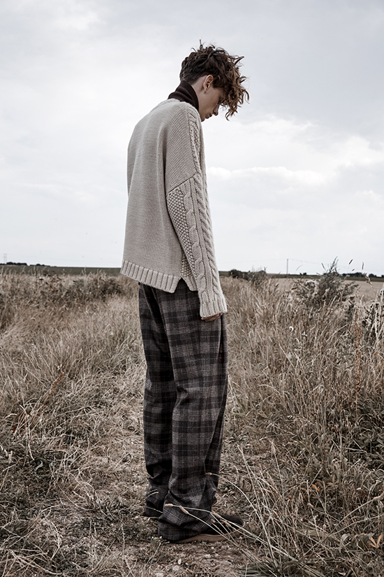 schon-knitwear-mensfashion.jpg