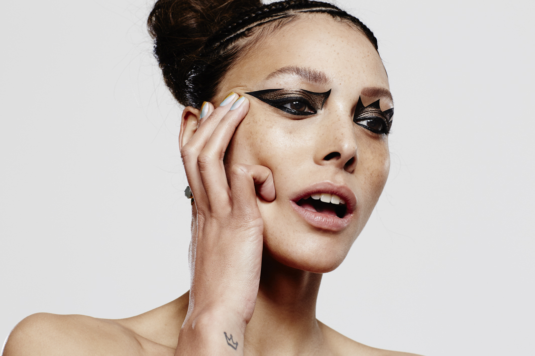 schon-magazine-natural-beauty-rebel.jpg