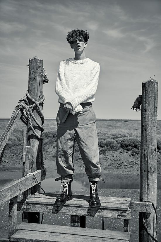 jwanderson-menswear-schonmagazine.jpg