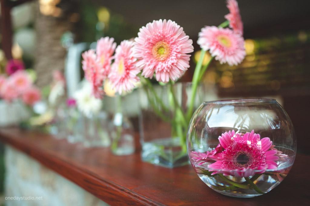 flowers-22.jpg