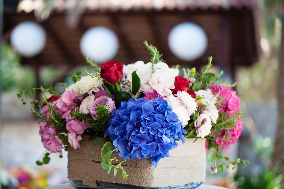 flowers-50.jpg