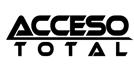 AccesoTotalLogo.png