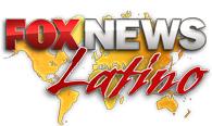 FoxNewslogo.jpg
