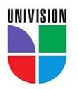 UnivisionLogo.png