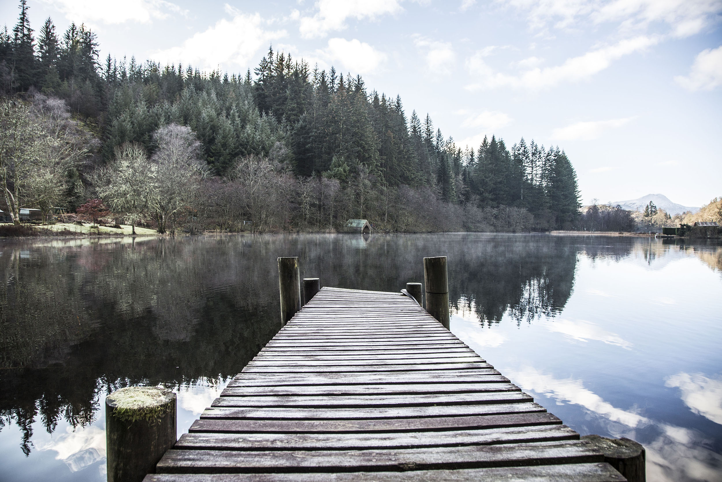 023_IMG_8287_Scotland_Photo_by_Paul_Marc_Mitchell.jpg