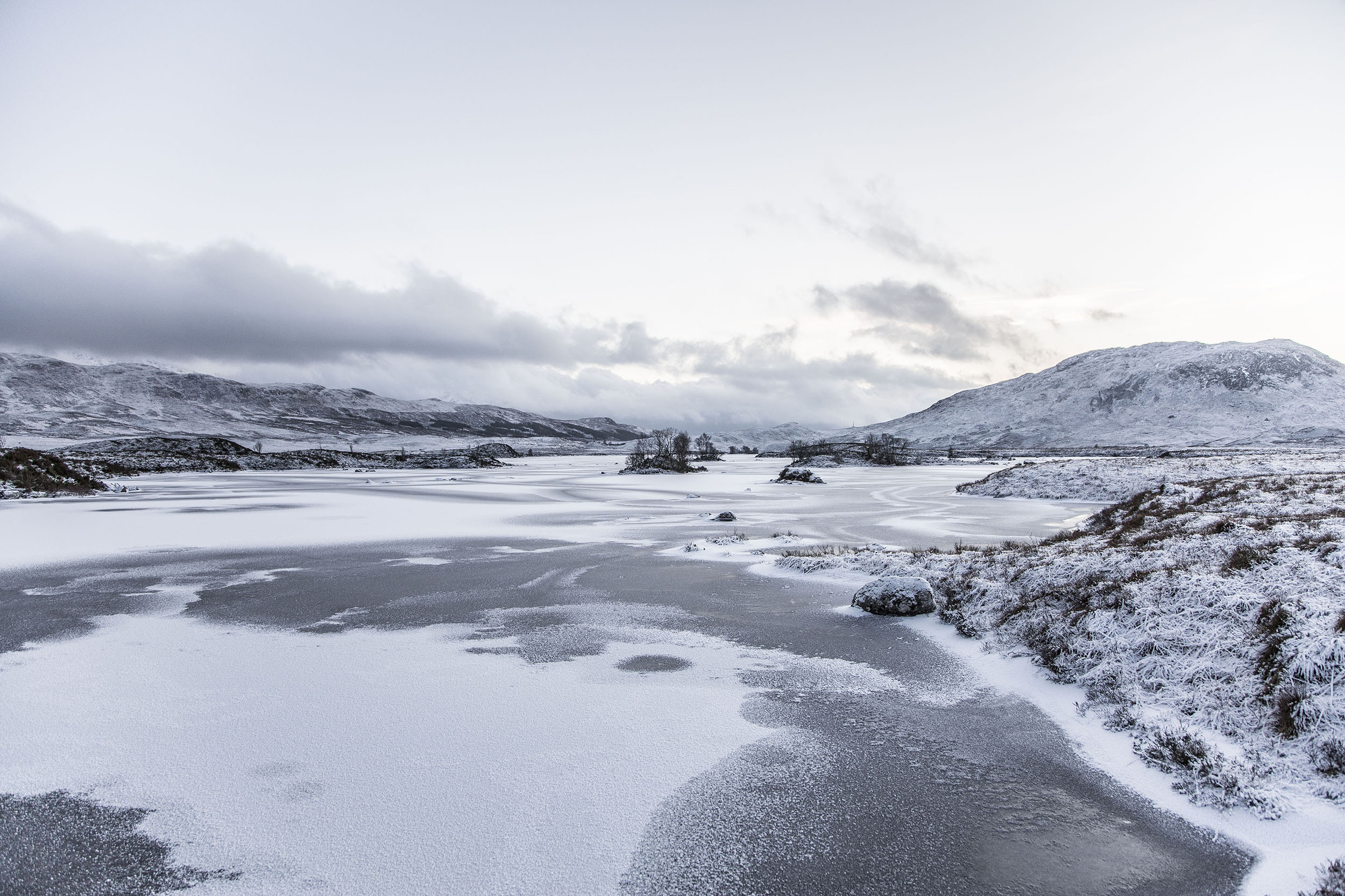 073_IMG_8730_Scotland_Photo_by_Paul_Marc_Mitchell.jpg