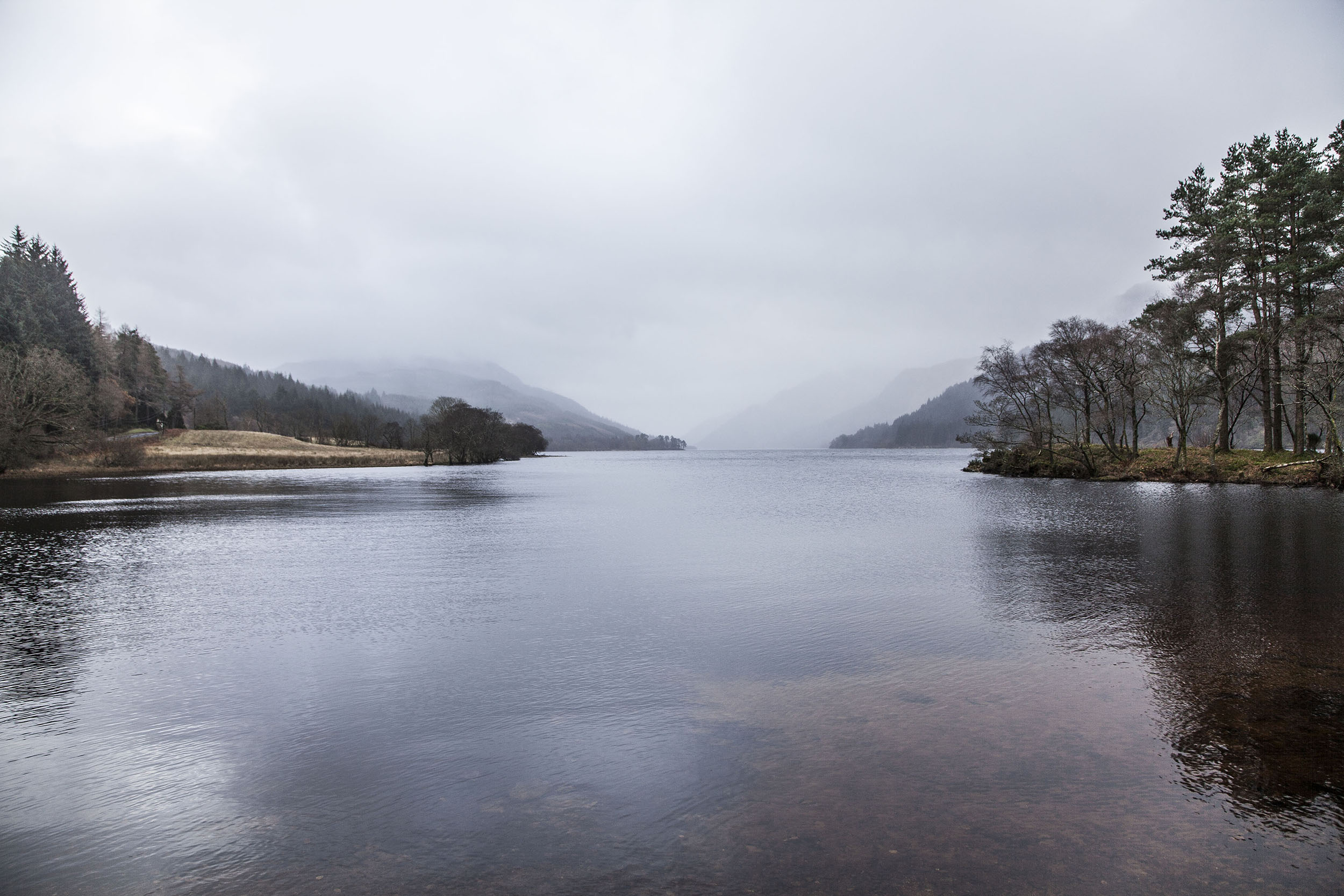 106_IMG_7801_Scotland_Photo_by_Paul_Marc_Mitchell.jpg