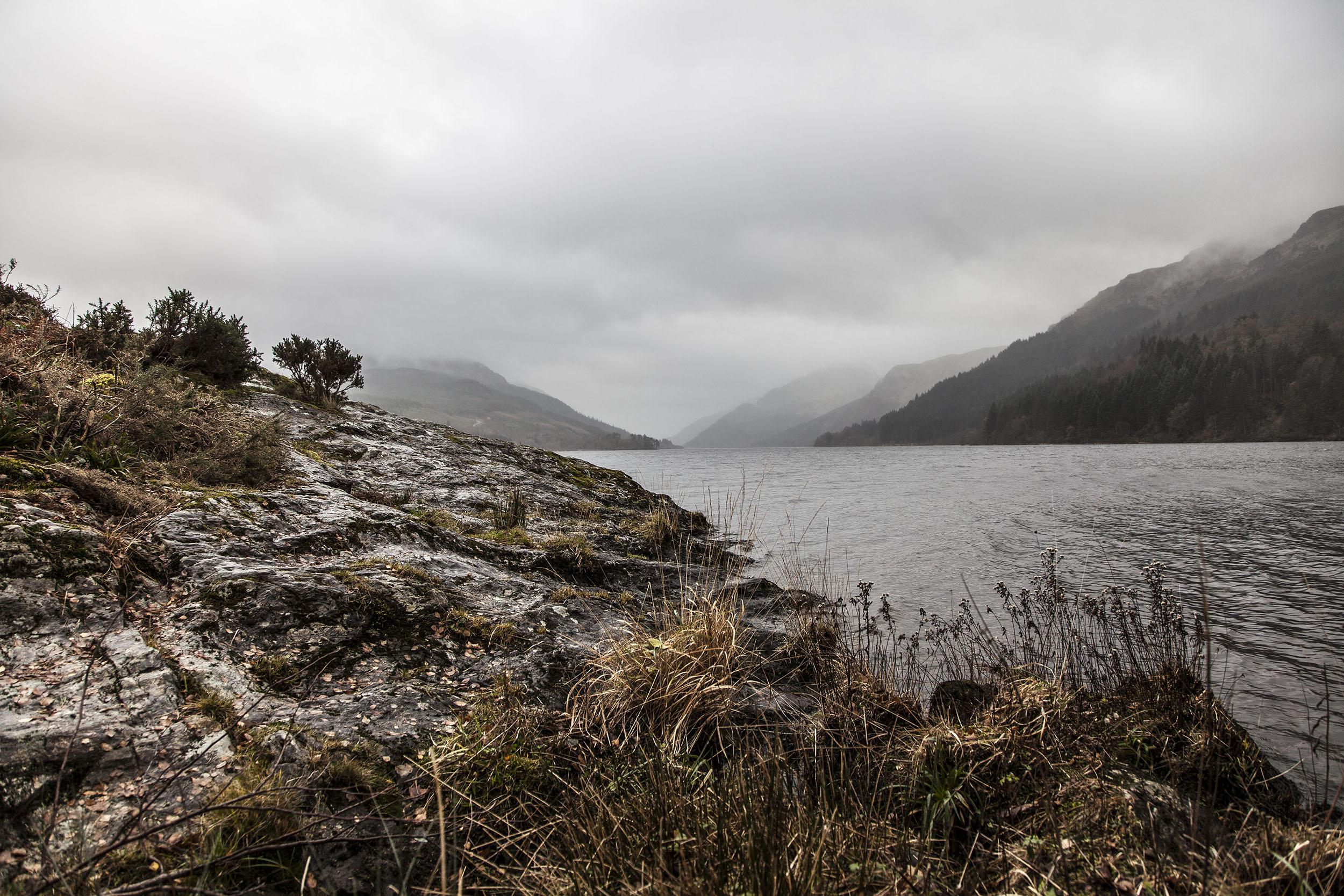 108_IMG_7843_Scotland_Photo_by_Paul_Marc_Mitchell.jpg