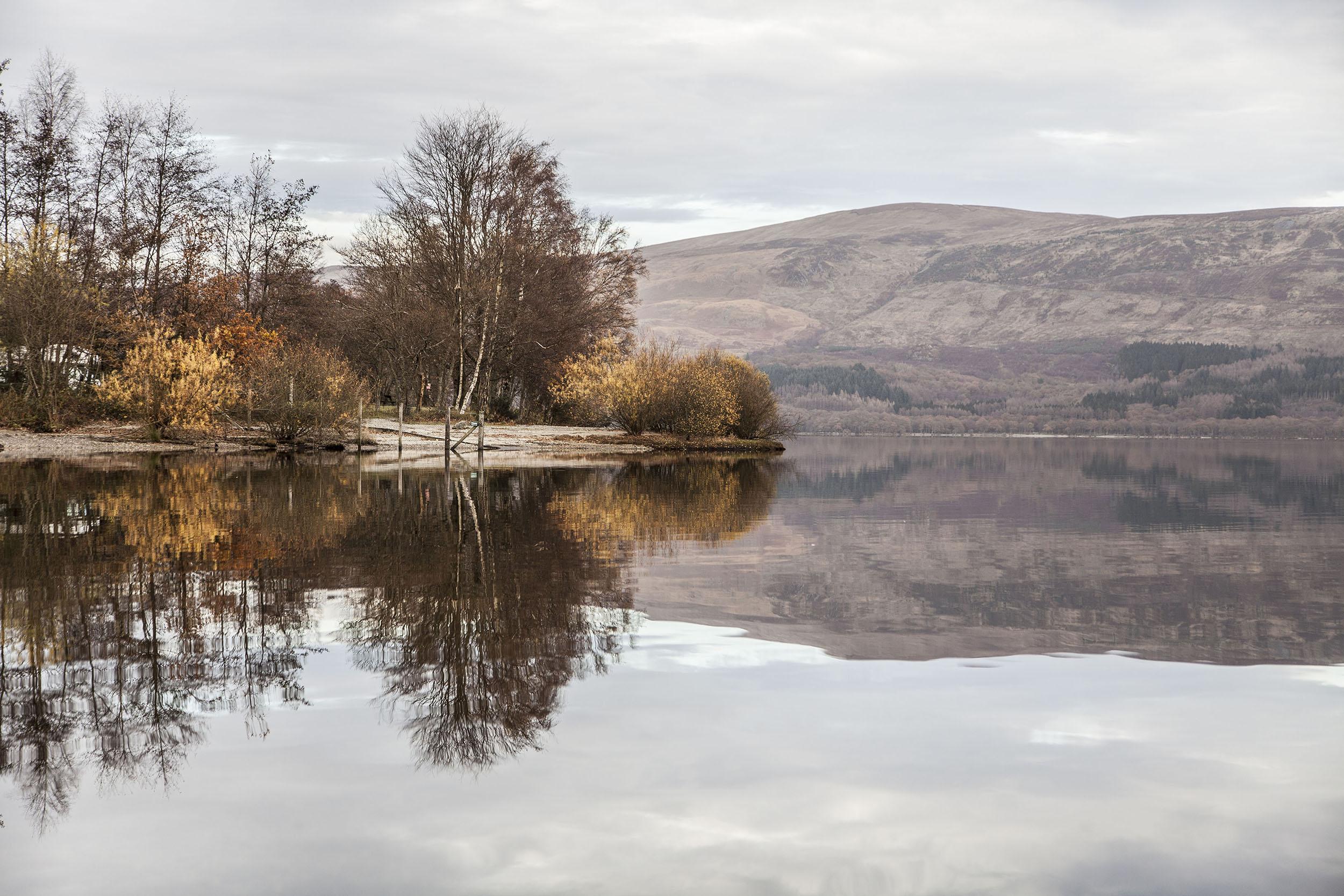 121_IMG_8044_Scotland_Photo_by_Paul_Marc_Mitchell.jpg
