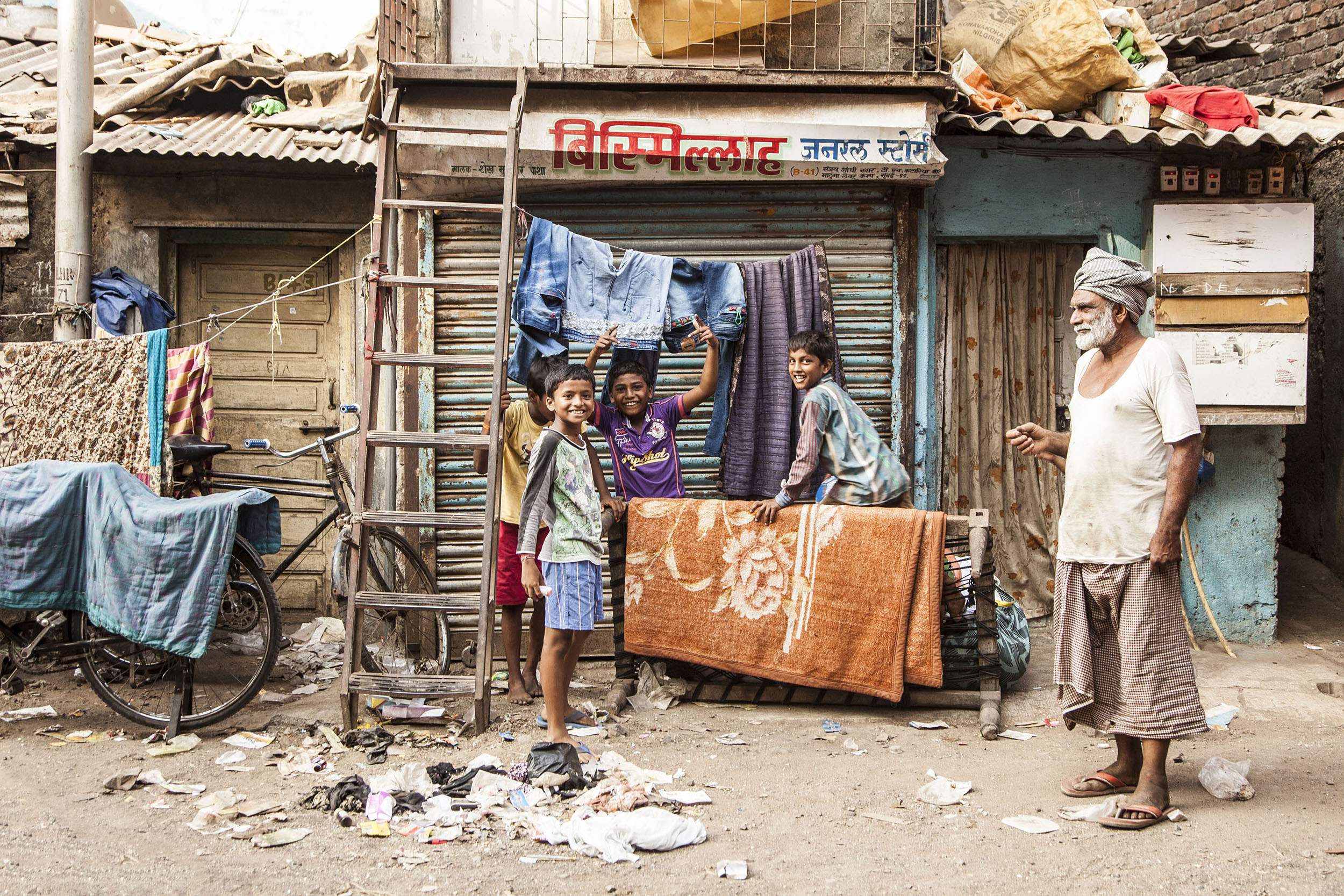 188_IMG_1361_Mumbai_Photo_by_Paul_Marc_Mitchell.jpg