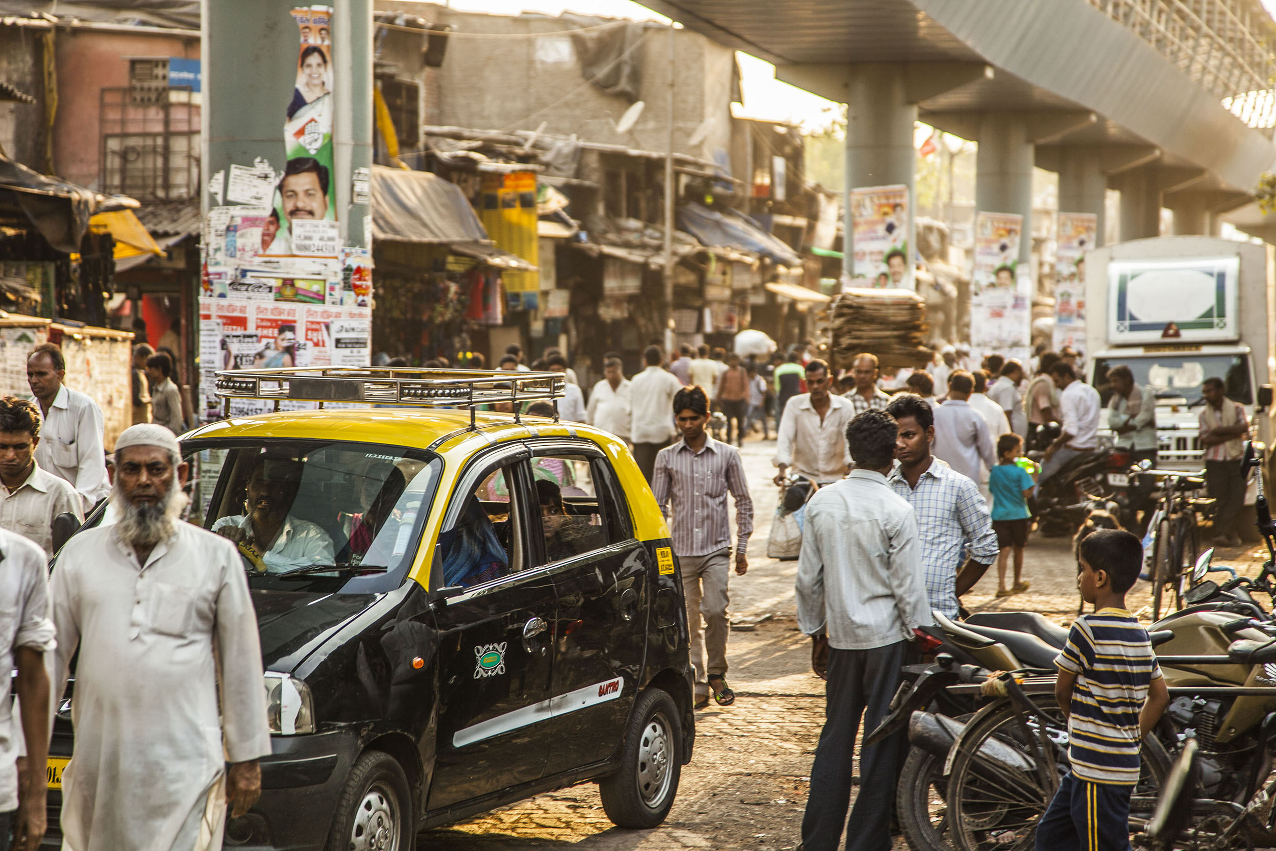 229_IMG_1603_Mumbai_Photo_by_Paul_Marc_Mitchell.jpg