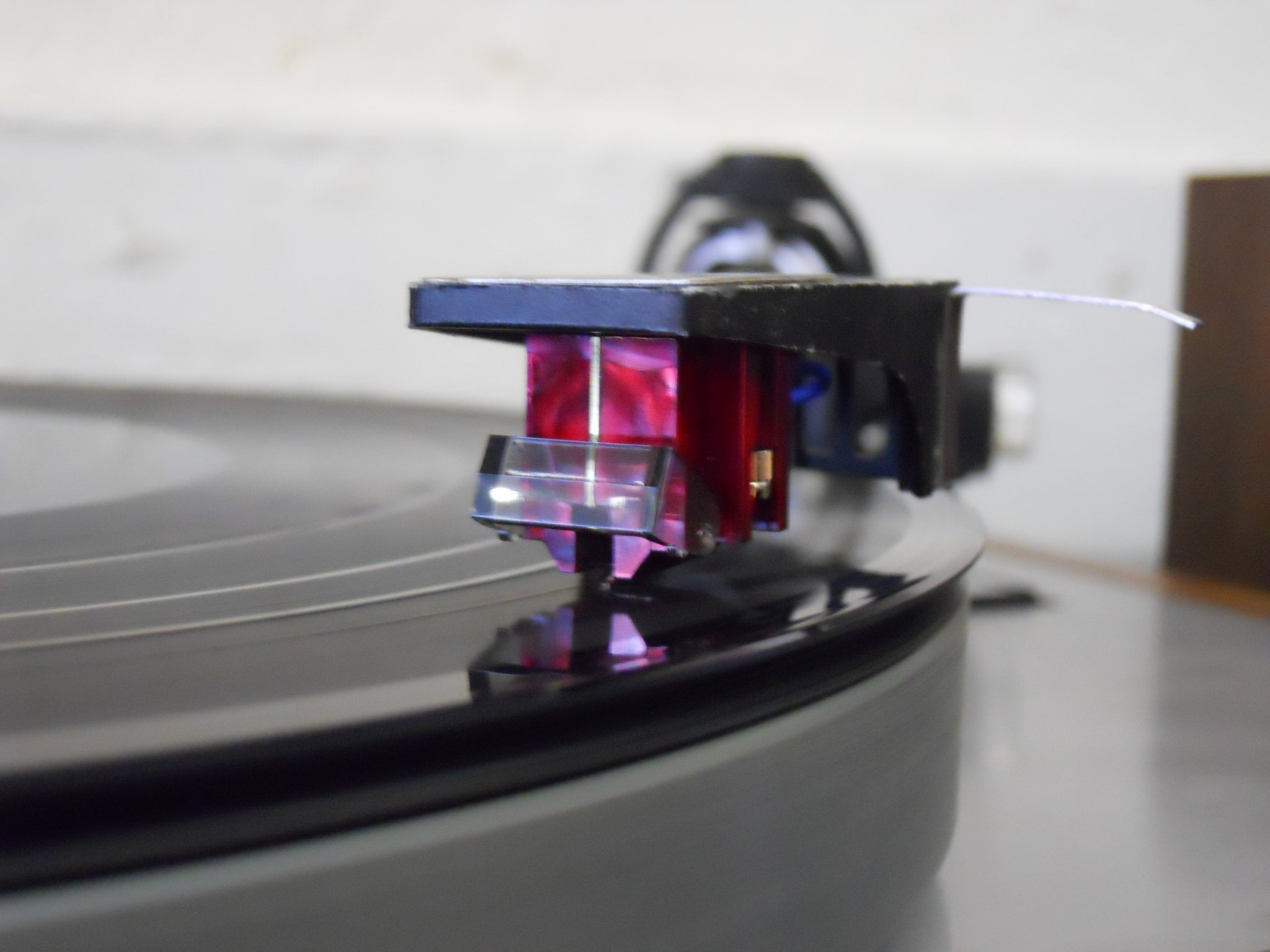 website-turntable.jpg