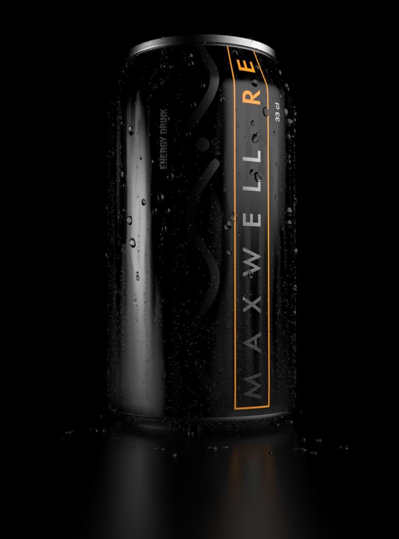 Maxwell Soft drink_SL22_2.5Hrs.jpg