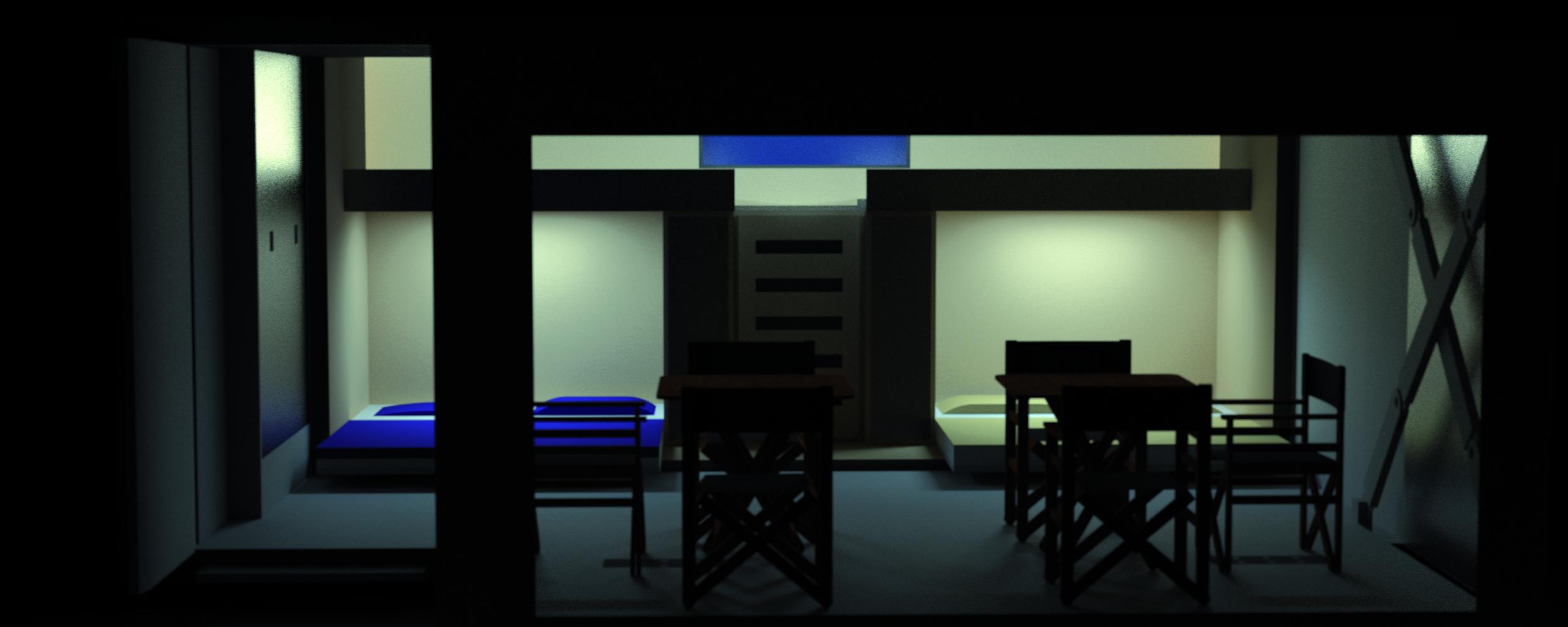 Night render_with furniture_night.jpg