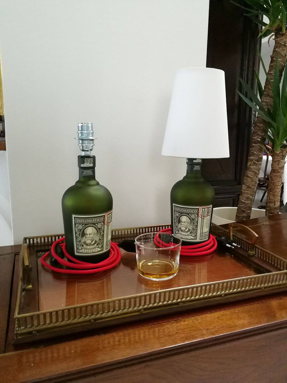 OH Upcycling Lamps_Ron Diplomatico.jpg