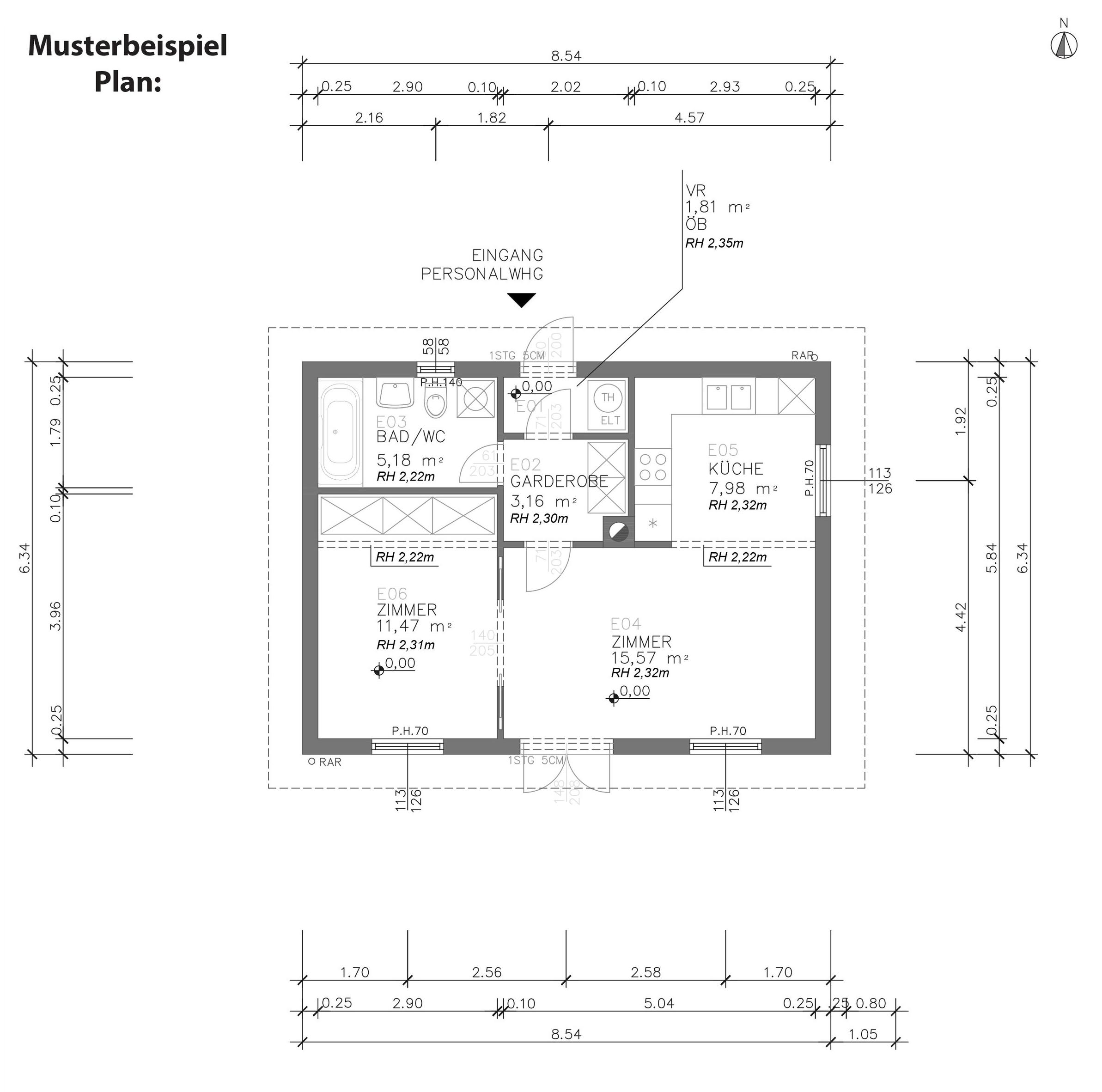 OH Interior Design_Bestandsaufnahme Grundrissplan.jpg