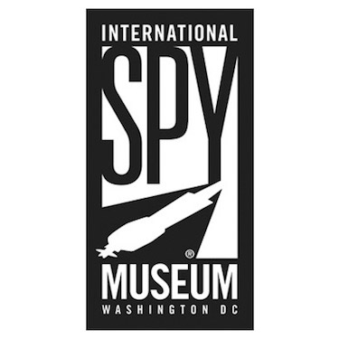 The International Spy Museum