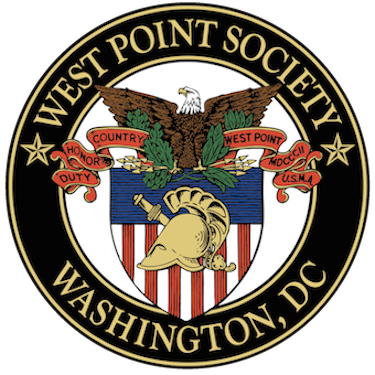 West Point Society of DC