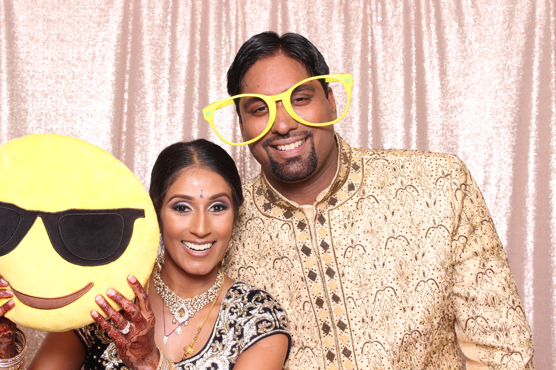 Indian Wedding Photo Booth Rental Boothie.jpg