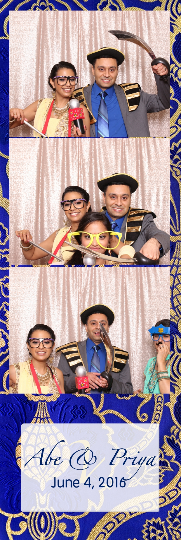 Indian Wedding Photo Booth Rental Boothie 2.jpg