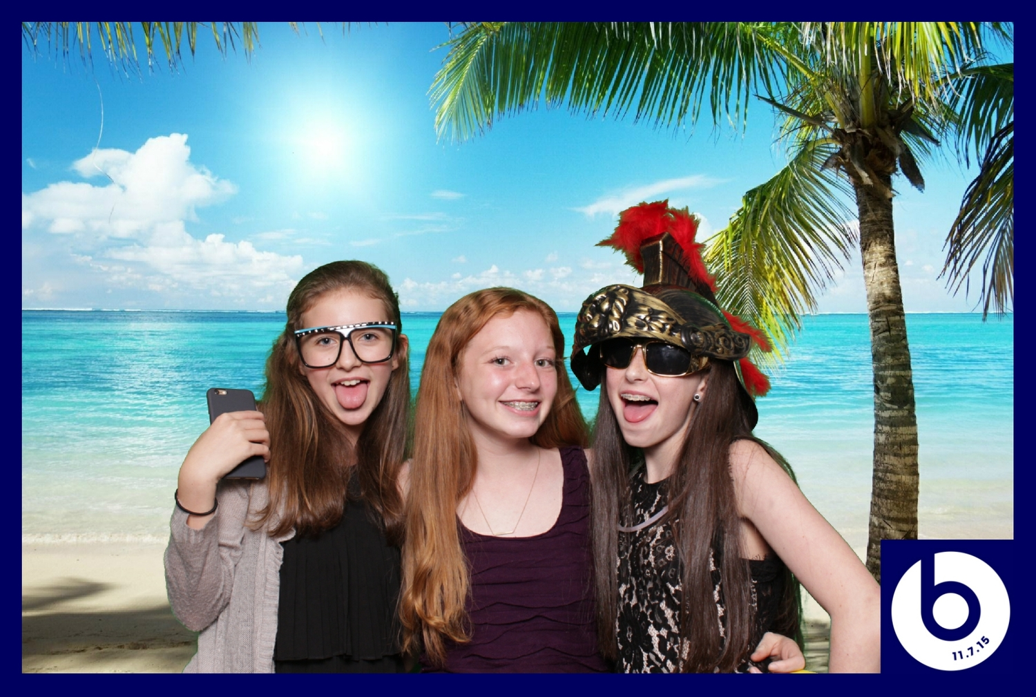 Boothie+BarMitzvah+Photo+Booth+-+Blake's+Bar+Mitzvah+(44).jpg