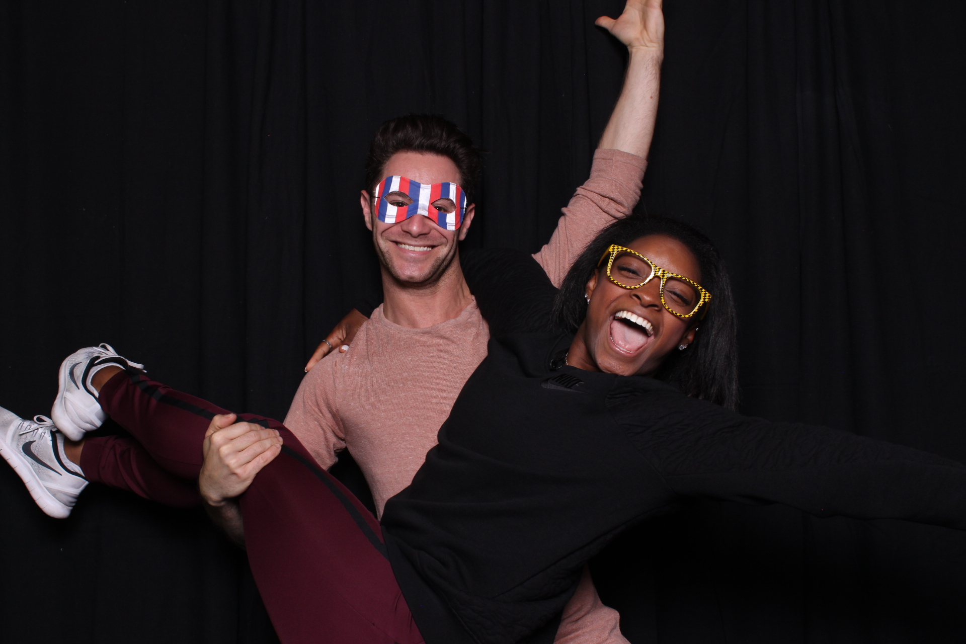 Photo Booth Rental Northern Virginia DC & Maryland