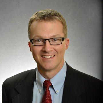 Brian Ertel- Envision Team
