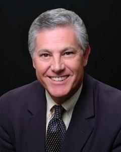 Jim Camarata- Broker