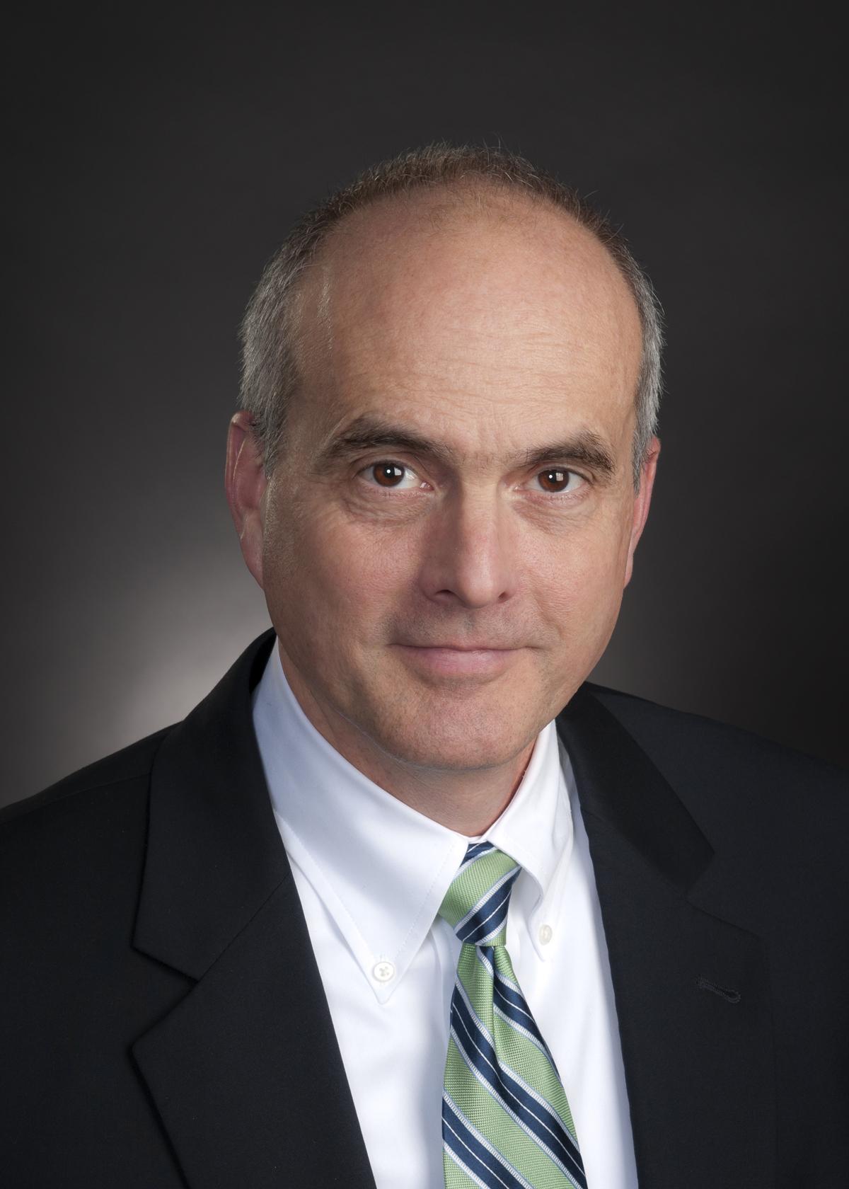 Jeff Meehan- Jeff Meehan Team