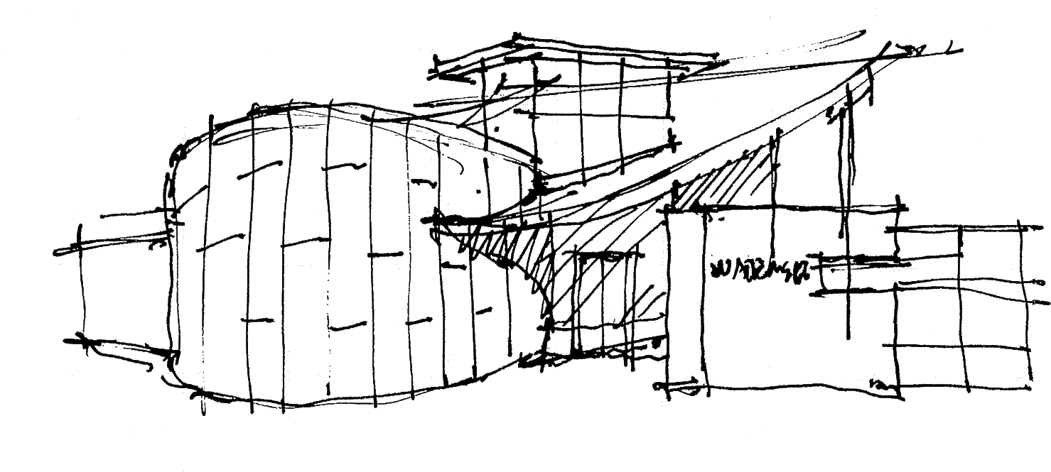 About Elevation Architecture