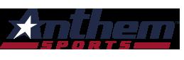 2013Anthem-Logo-Web.png