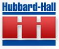 hubbard-hall.png