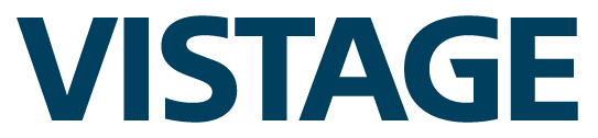 Vistage-Logo-Color (Large).jpg