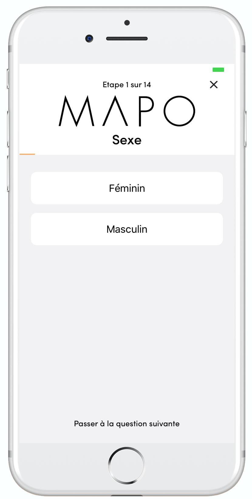 profile-sexe-fr.png