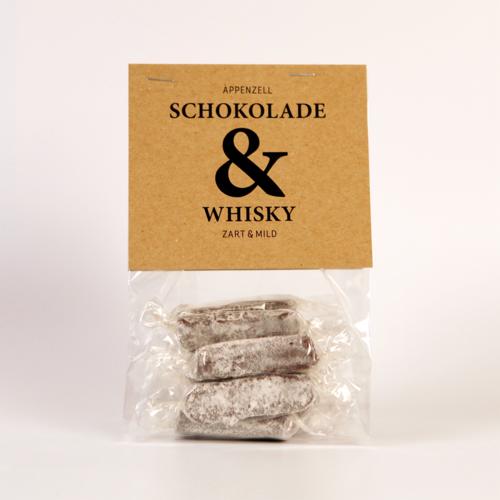 schokolade-whisky-zart-mild.png