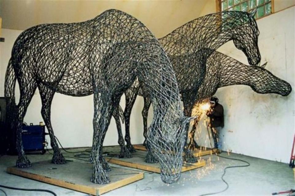 peter-busby-horses.jpg