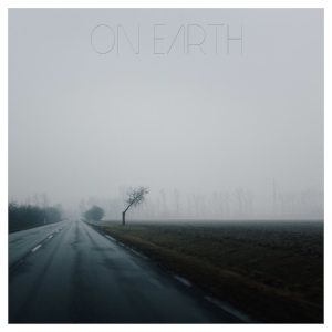 On Earth - Vol. 1 [New instrumental album from Michael Gungor & Tyler Chester]