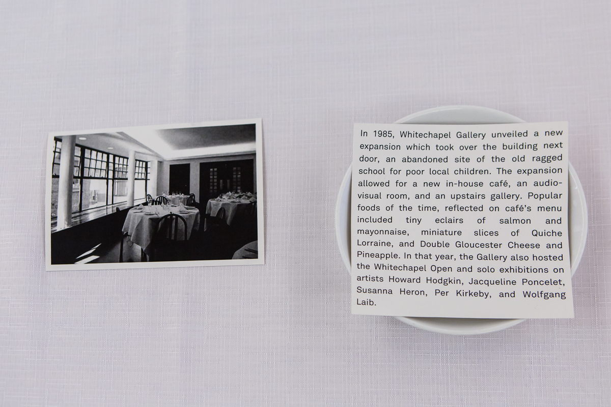 Whitechapel Gallery Duchamp & Sons Cafe Installation Low Res-72.jpg