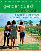 GenderQuest.png