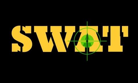 SWAT image.jpg
