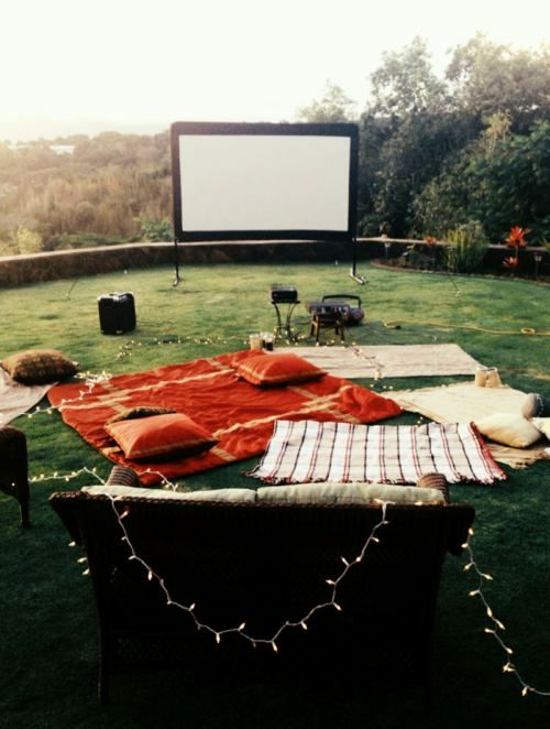 outdoor cinema 2.jpg