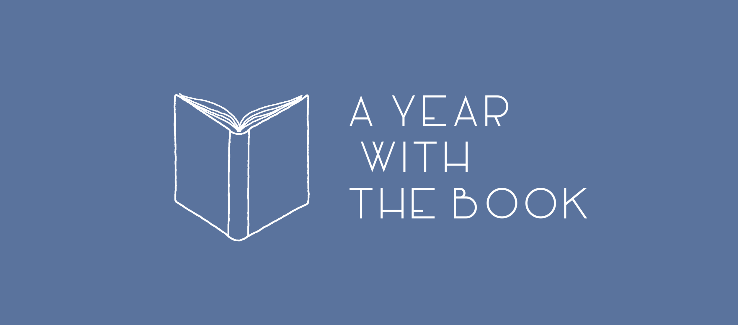 A year with the book front website.png