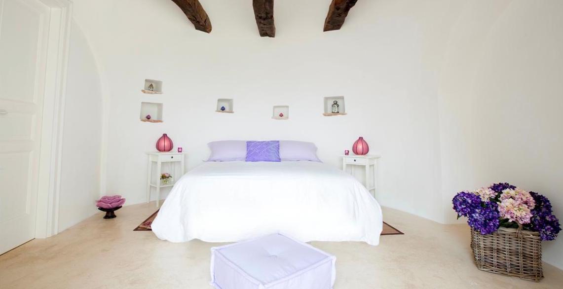 Room lila neu.jpg