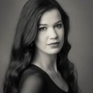 Mariah Bordovsky