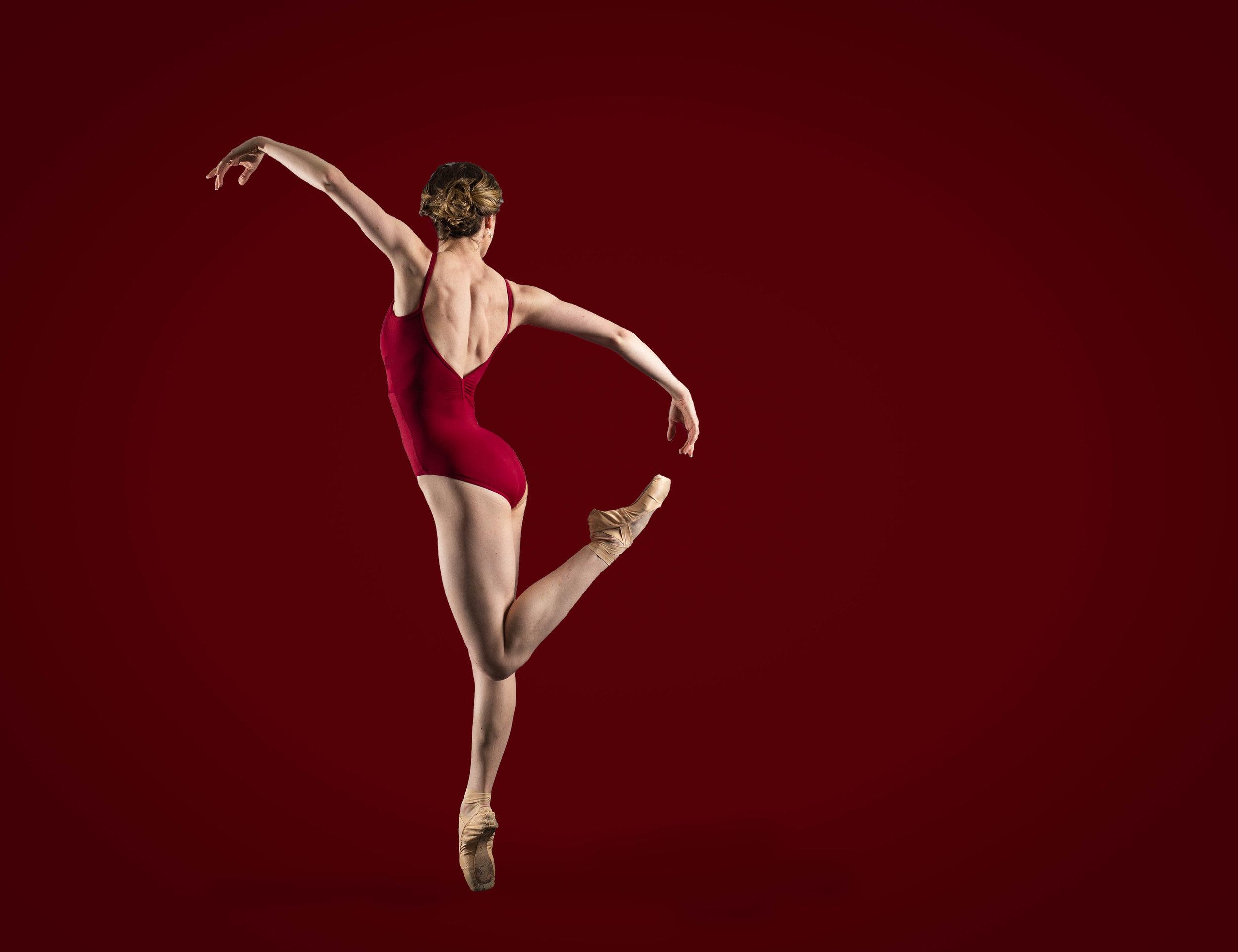 Anna back red-2.jpg